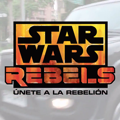 disney-rebels